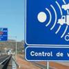 Arranca la segunda fase de la operación especial 'Semana Santa 2012' de la DGT