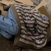 Las ONG andaluzas prevén un impacto muy negativo de los recortes acometidos en cooperación y solidaridad