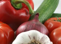 La soberanía alimentaria dentro de un contexto ecológico y sostenible
