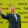 Los expertos en economía reclaman mayor transparencia ante la incertidumbre que genera la crítica situación de Bankia
