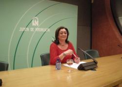 El Gobierno andaluz insiste que los recortes en la enseñanza pública son  por imperativo legal