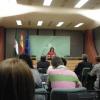 El Congreso de los Diputados convalida el decreto de medidas urgentes en la Educación