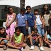 La crisis amenaza las 'Vacaciones en paz' de los niños saharauis