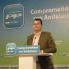 El PP presenta en la Cámara autonómica una petición para crear una comisión que esclarezca las supuestas irregularidades en la gestión de Invercaria