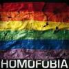 Los colectivos LGTB celebran el Día Mundial contra la Homofobia