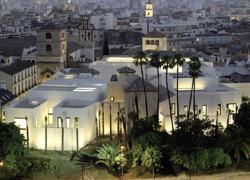 Andalucía celebra el Día Internacional de los Museos con visitas, talleres y concursos