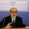 El Informe del Defensor del Menor alerta sobre situaciones violentas relacionadas con la crisis