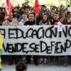 CODAPA expresa su preocupación por la merma de la calidad educativa