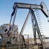 Los ecologistas  contrarios a la exploración de hidrocarburos en el subsuelo andaluz