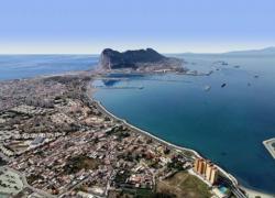 Los problemas de los pescadores de la Bahía de Algeciras con Gibraltar, más cerca de resolverse