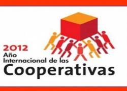 Las cooperativas y sociedades laborales andaluzas crean 27 mil nuevos puestos de trabajo desde primeros de año