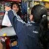 FACUA  advierte de que la liberalización de horarios comerciales va a acabar con el pequeño comercio