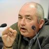 PSOE y UGT acusan al Gobierno central de discriminar a Andalucía respecto a otras Comunidades