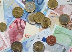 «Exiten alternativas en Andalucía a la banca especulativa»