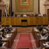 El PP acusa al nuevo gobierno de inconcreto y centrado en el gasto