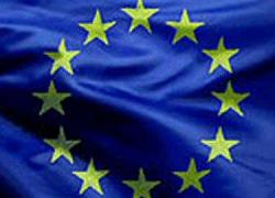 APDHA critica la suspensión del Tratado de Schengen