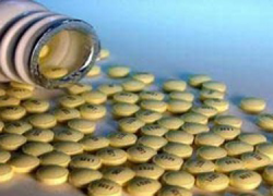 Nueve fármacos génericos se suman al registro del Servicio Andaluz de Salud