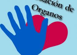 Andalucía celebra el Día Nacional del Donante de Órganos y Tejidos