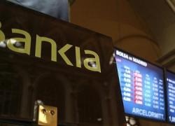 Partidos de izquierda y sindicatos ven negativo el rescate financiero de la UE a la banca española