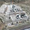 El TSJA anula el Plan de Ordenación de Recursos Naturales de Cabo de Gata-Níjar