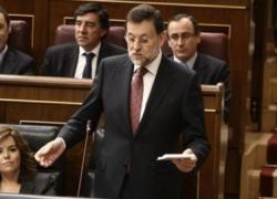 La oposición augura nuevos sacrificios tras el rescate a la banca española
