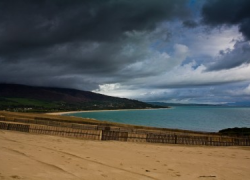 Organizaciones medioambientalistas piden a la Junta que detenga el proyecto de Valdevaqueros