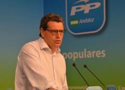 PP y PSOE presentan sus congresos regionales que van a celebrar durante el mes de julio