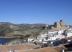 Seis municipios andaluces, entre los ocho españoles con tasa de paro más baja