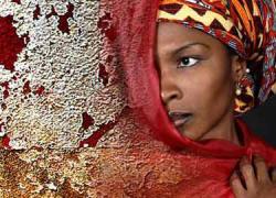 EMA-RTV pone en marcha una campaña de sensibilización sobre género e inmigración