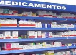 Para el Defensor del Paciente, los recortes en medicamentos no ahorran y perjudican a la ciudadanía
