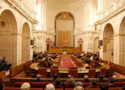 La Junta define los recortes como obligaciones por las decisiones injustas del Gobierno central