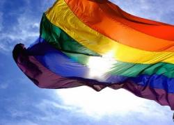 CCOO presenta la guía 'Diversidad afectiva y sexual: una cuestión sindical' en el Día contra la homofobia