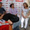 Organizaciones sociales andaluzas comienzan una campaña por la dación en pago