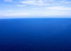 La organización de conservación marina Oceana asegura que sigue sin haber datos fiables que justifiquen las prospecciones petrolíferas frente a las costas de Málaga