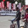 Las organizaciones sindicales andaluzas aseguran que las nuevas medidas aprobadas por el Gobierno central promueven más desigualdades entre la ciudadanía