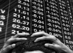 Los gobernantes deben presentar alternativas a los recortes para gestionar la crisis, según los expertos