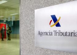 CEPES propone la creación de una Agencia Tributaria en Andalucía para solventar los problemas de competencias entre administraciones
