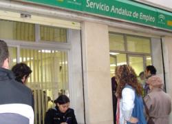 La Junta de Andalucía reclama al Gobierno central 270 millones de euros para crear puestos de trabajo en los municipios