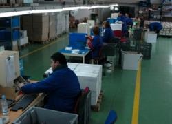 La FEAPS exige a la Junta 44 millones de euros para los centros especiales de empleo