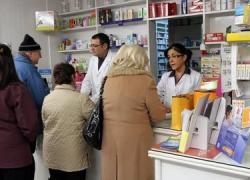 El copago farmacéutico pone en riesgo la vida de las personas con patologías poco frecuentes