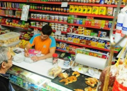 UGT sostiene que el plan de choque de Andalucía va a mejorar la situación de las pymes