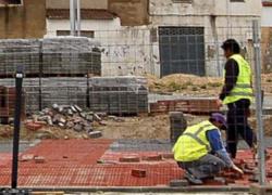 Andalucía es la segunda comunidad autónoma más endeudada del país, según ATA