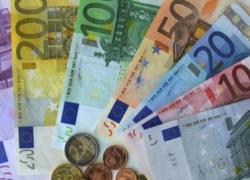 El Gobierno andaluz acude a la justicia para recurrir el límite de endeudamiento fijado por el Ejecutivo central