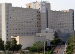 CCOO denuncia que la nueva jornada laboral pone en peligro el Servicio Andaluz de Salud