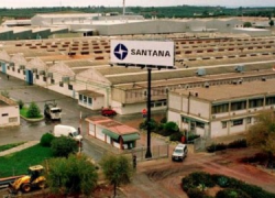 6 mil trabajadores afectados por ERE de empresas se movilizan por el impago de la Junta de Andalucía
