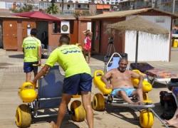 Aspadem insta a la Junta de Andalucía a que abone sus deudas que afectan a las personas con discapacidad