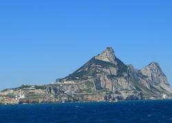 Los pescadores de la Línea y Algeciras pueden faenar de nuevo cerca de Gibraltar
