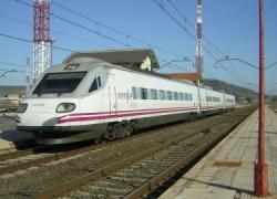 Los sindicatos del transporte público en Andalucía protestan contra la liberalización del sector