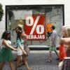 El Gobierno andaluz va a recurrir la liberalización de horarios comerciales