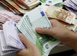 La deuda acumulada de Andalucía alcanza los 15.442 millones de euros según el Banco de España